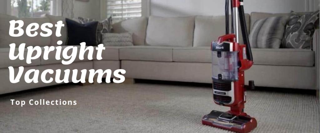 BeBest Upright Vacuums 2018st Upright Vacuums 2018 to 2020