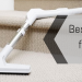 Best Vacuum for Stair and Hardwood Floor